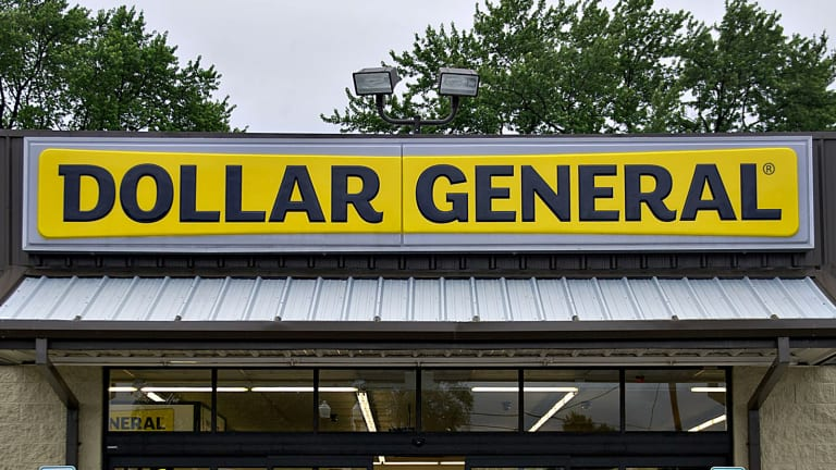 Will Dollar General (DG) Stock Be Hurt by Multiple Downgrades?