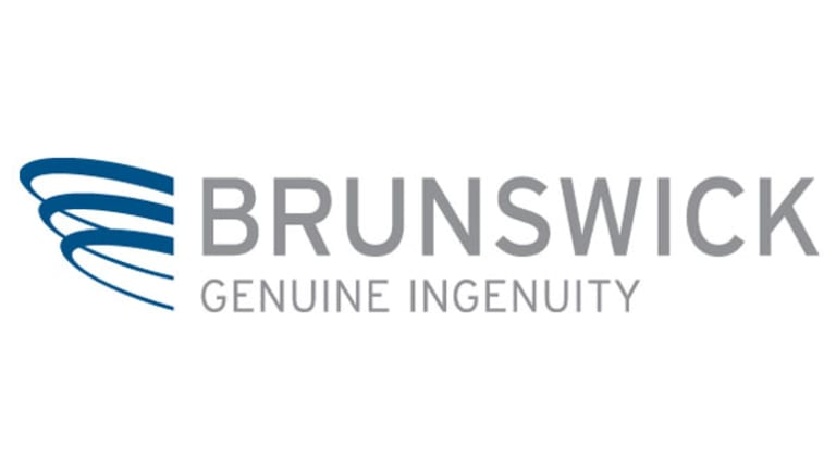 Brunswick (BC) Stock Price Target Raised at Jefferies