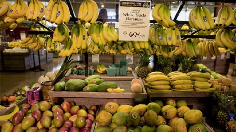 Whole Foods (WFM) Stock Plummets After Q3 Earnings, Oppenheimer Trims Estimates