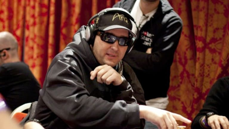 How Do You Beat Donald Trump? We Asked a Poker Champion