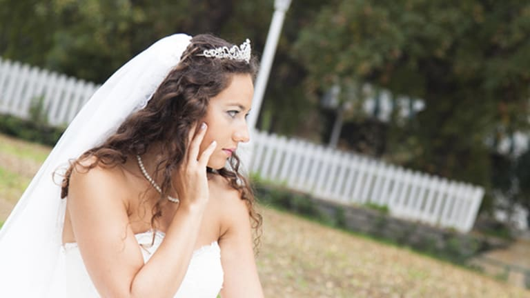 Wedding Hells: Unanticipated Nuptial Costs Can Trip You Up on the Way to the Altar