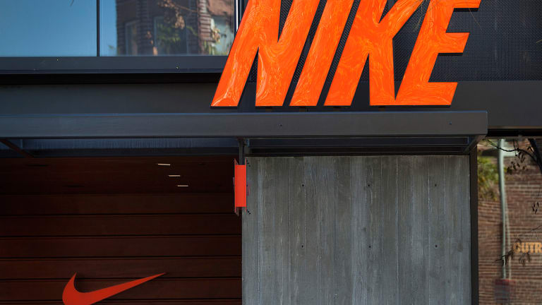 Nike (NKE) Stock Falls Ahead of Tuesday's Q4 Earnings