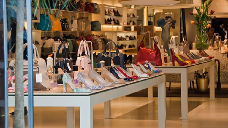 Payless Requests Independent Review of Pre-Bankruptcy Management