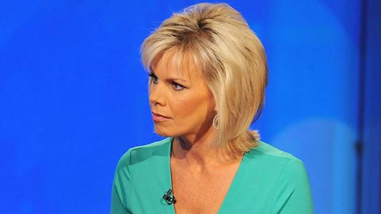 Gretchen Carlson Takes on Mandatory Arbitration, a Battle Previous Warriors Always Lost