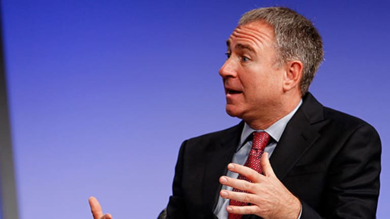These Hedge Fund Billionaires Are Funneling Millions Into the 2016 Election