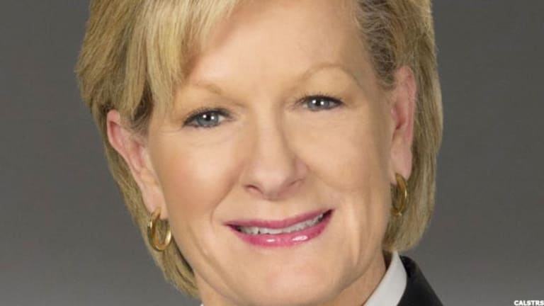 Diversity Measures on Corporate Boards Have a Breakout Year