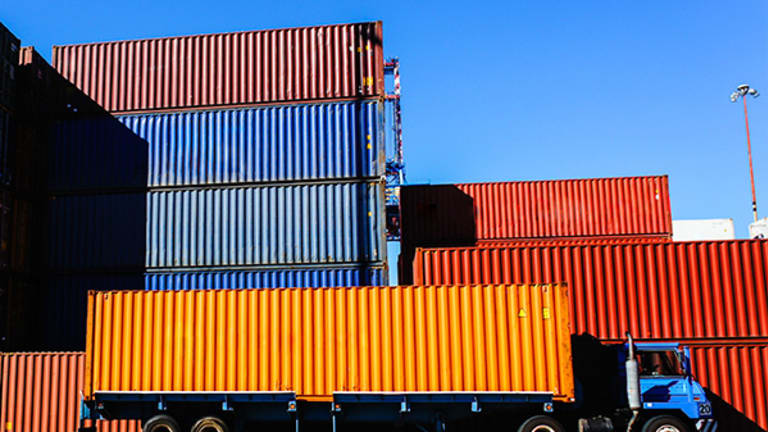 Sino-Global Shipping America (SINO) Stock Surges on New Mobile Application