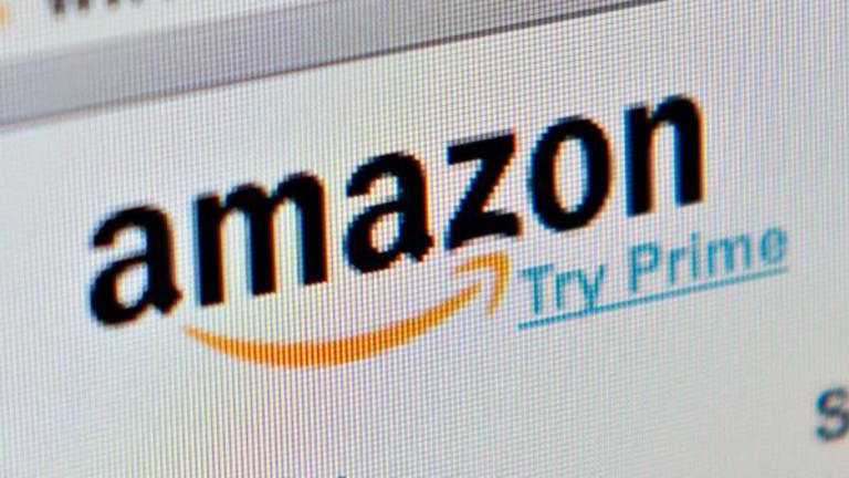 Now Is the Time to Invest in an Amazon Prime Membership