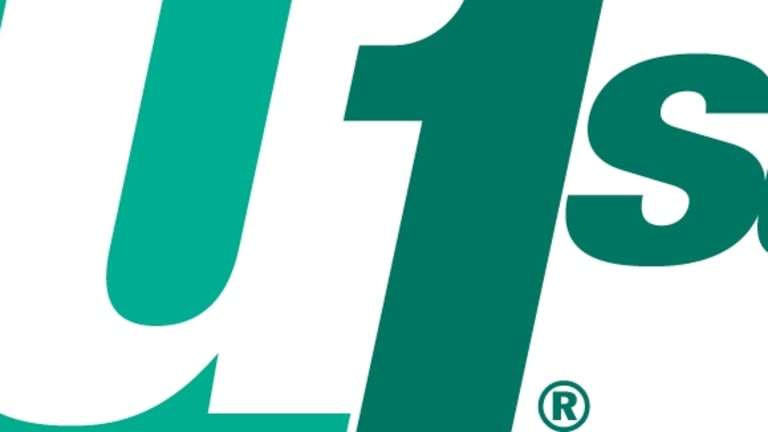 Why UniFirst Is a Good Fit For Your Portfolio Ahead of Earnings