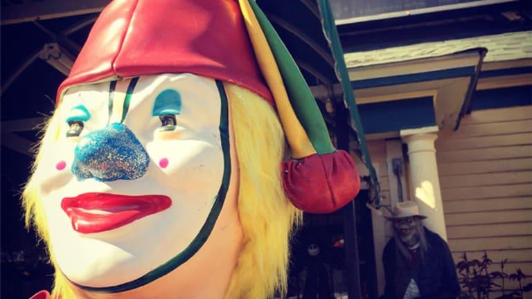 3 April Fool's Jokes for Your Retirement Plan