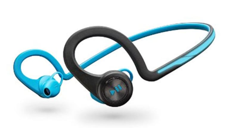Focus on Ongoing Litigation at Plantronics, Not Just Its Earnings