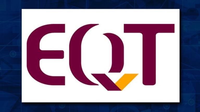 EQT Midstream Partners, AbbVie, Blackstone Group: 'Mad Money' Lightning Round