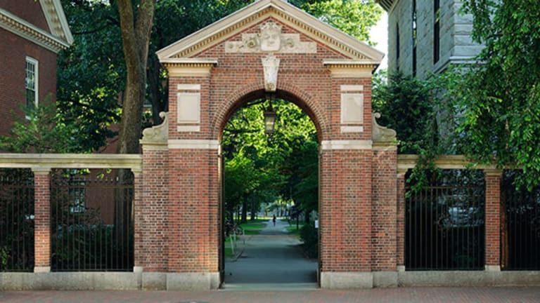 CFA or MBA: Which Is Better for Aspiring Wall Streeters?