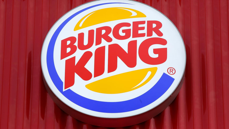 Why Burger King's Soft Sales May Indicate a Restaurant Recession