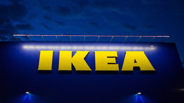 Ikea Will Pay $50 Million to Families of Toddlers Killed by Falling Dressers