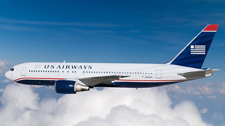 Aircraft Leasing Stocks Will Plummet on Cheap Oil, Weak Emerging Markets
