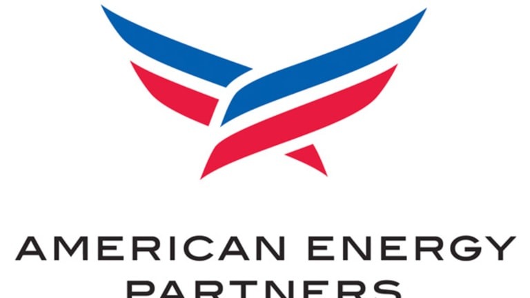 First Energy, American Electric Retreat After Feds Decide To Review Ohio Deals