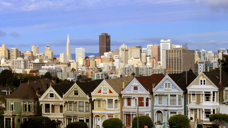 How to Invest in Residential Real Estate Without Becoming a Landlord