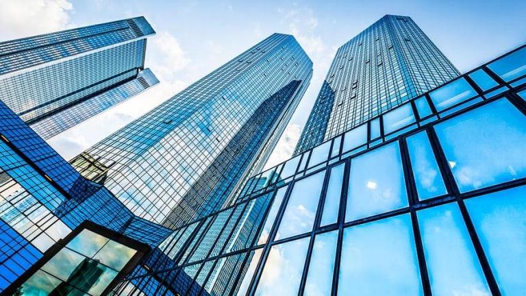 A CRE Investor's Checklist for 2021