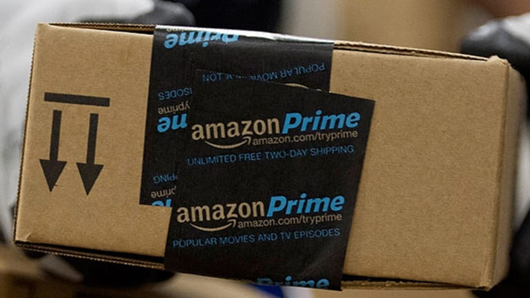 Here's How Much Analysts Estimate Amazon Hauled in on Prime Day