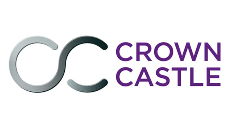Crown Castle (CCI) Stock Started With 'Buy' Rating at Deutsche Bank