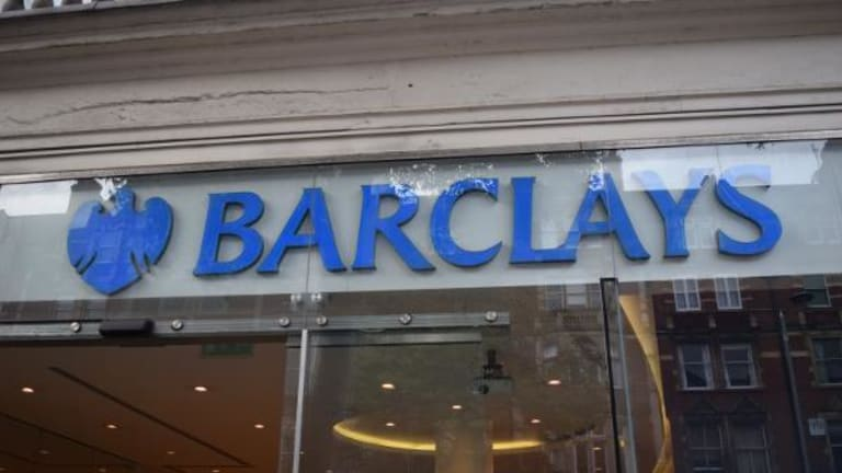 Barclays to Fight DoJ Complaint Over Mortgage Bond Sales