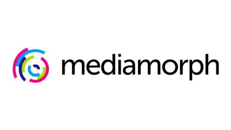 Former Cable Executives Lead Latest Funding Round for Mediamorph