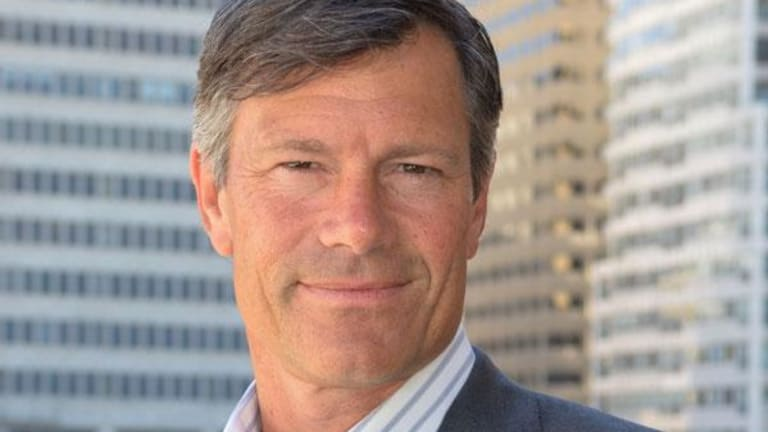 Alliance Data/ValueAct Deal Could Signal Split