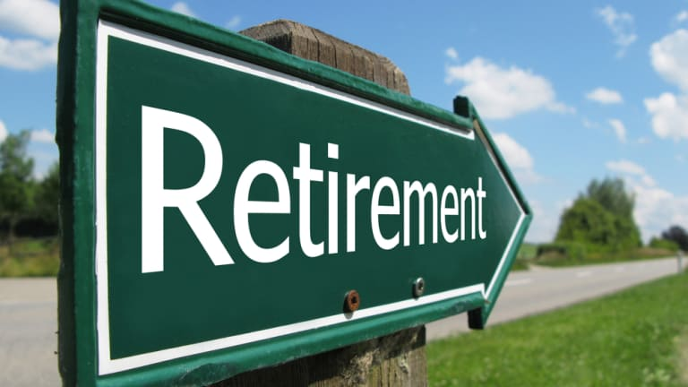 5 Questions to Know What Insurance Coverage You Need in Retirement