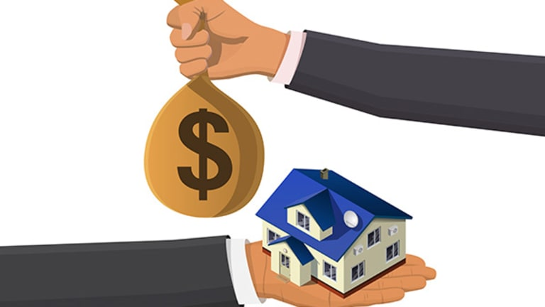 How to Put Down Less Than 20% to Buy a Home and Avoid PMI