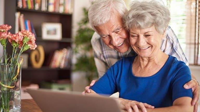 25 Best Cities for Retirement Healthcare