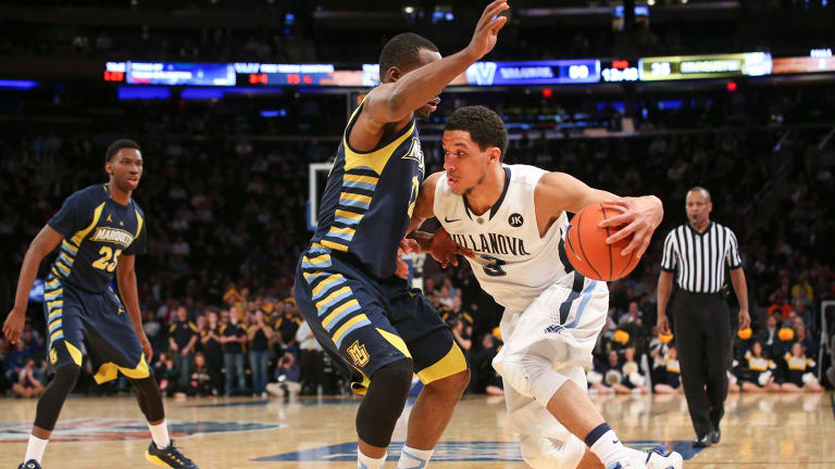 Is It Finally Worth It to Cut the Cord on March Madness?