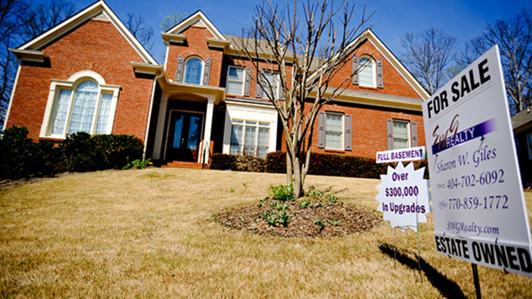 FHA Loans Can Be A Good Option for First-Time Homebuyers