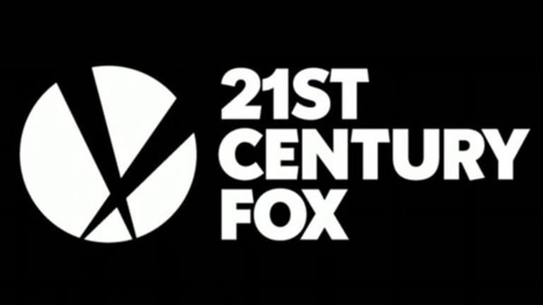 Fox, Viacom Drop On Earnings As Bernstein Says Linear TV Still 'Doomed'