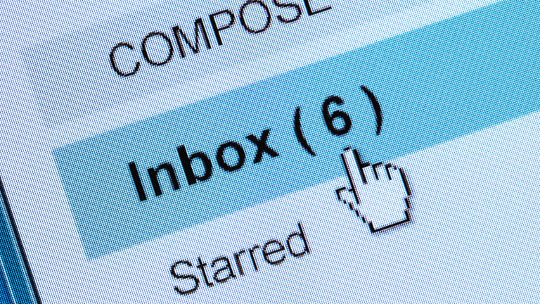 Are We Headed For the Death of Email, Or Is That Just Wishful Thinking?