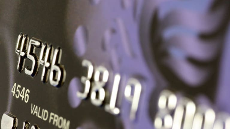 6 Credit Cards That Give You the Most Cash Back