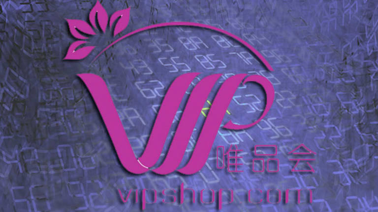 Here's a Reason Why Vipshop (VIPS) Stock Continues to Sink Today