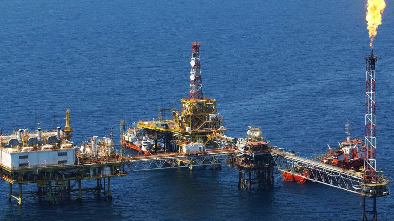 Devon Energy's Stock Is Ready to Roar