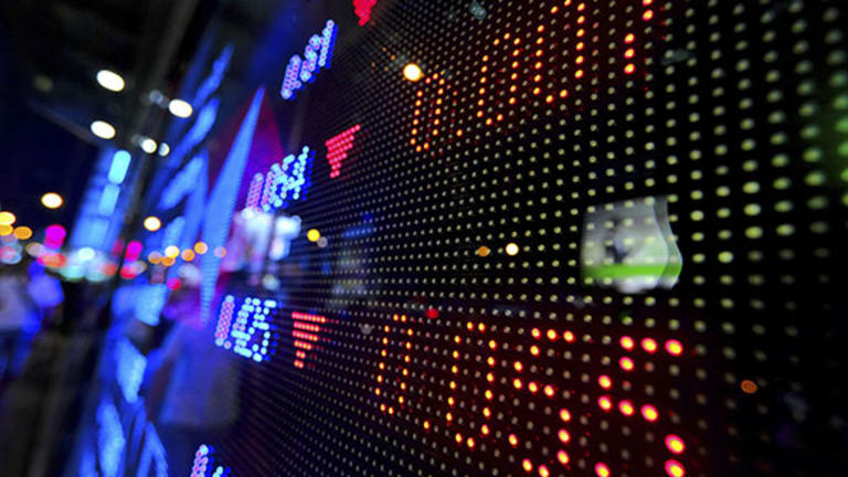 What do low Interest Rates Mean for Investors?