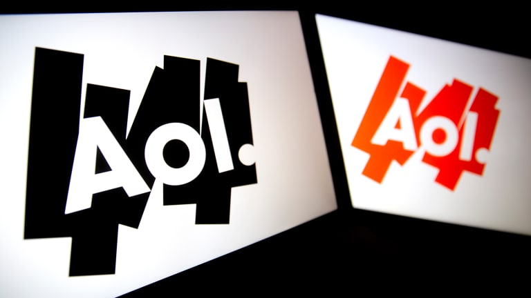 Why You Shouldn't Hurry to Buy AOL Shares on Verizon Merger News