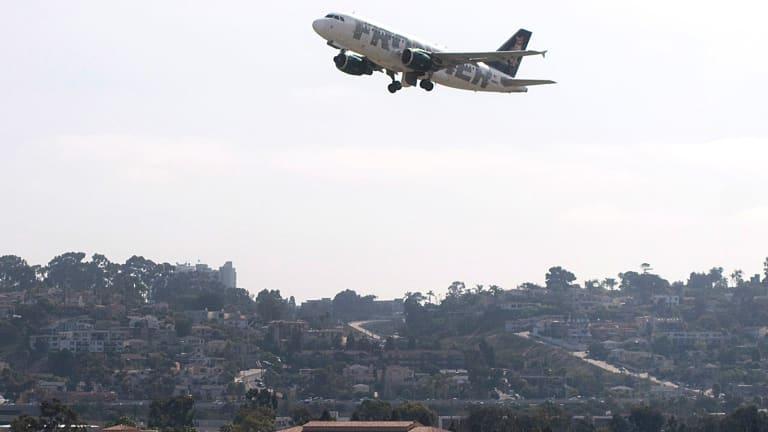 L-3 Communications Buys Pilot-Training Company for $220 Million