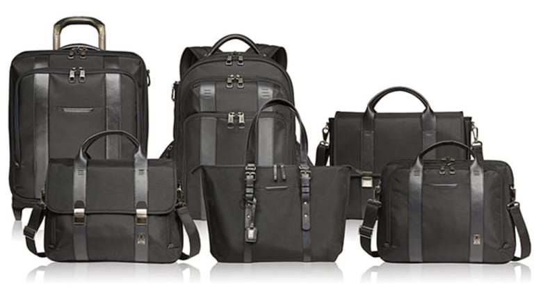 Travel Light: Best Carry-on Bags for Short Trips
