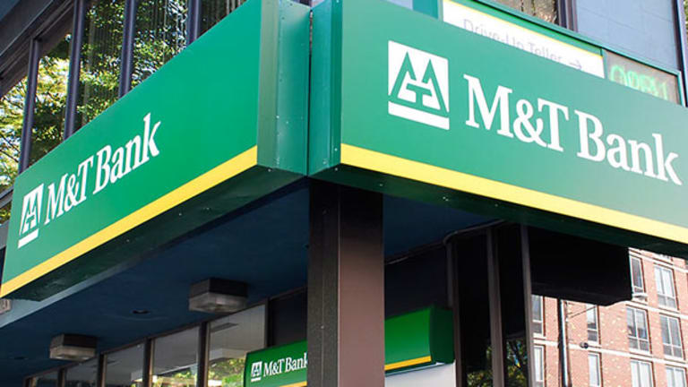 Hudson City, M&T Bank Weigh Options After Fed Delays Merger Approval Again