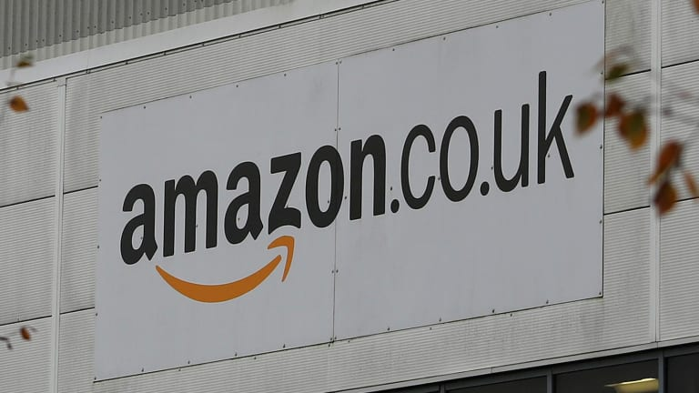 Amazon Buckles to EU Pressure -- Will Google, Apple, Others Follow Suit?