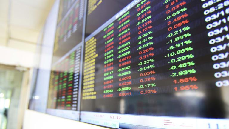 5 Stocks Under $10 Set to Soar Higher