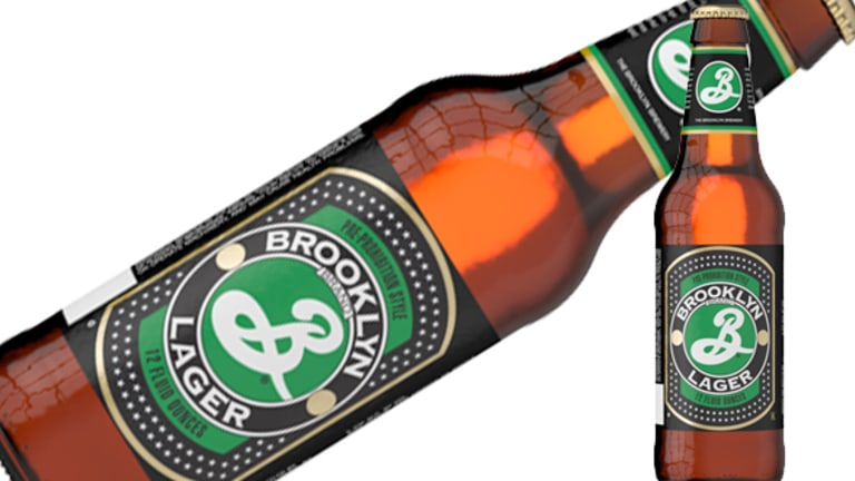 12 Beers That Aren't Made Where You Think They Are: Are You Drinking a Lie?