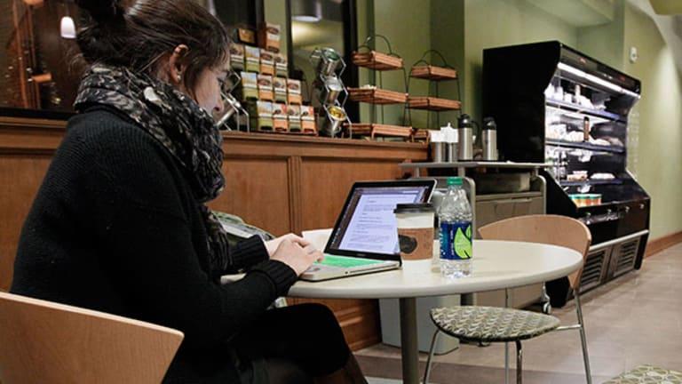 Profitability Around Corner, No Need to Raise Cash, Says Boingo Wireless CEO