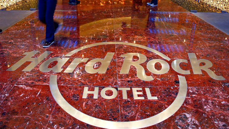 The Hard Rock Hotel Credit Card Breach: Yet Another Hotel Falls Victim to Cyber Criminals