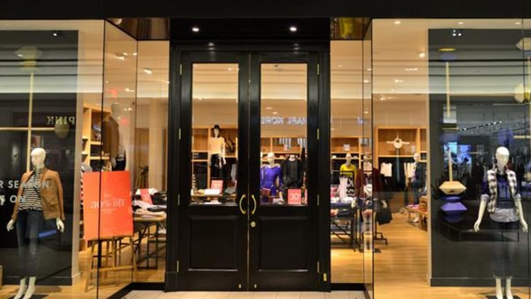 J. Crew Cutting 250 Jobs as Part of Strategic Changes