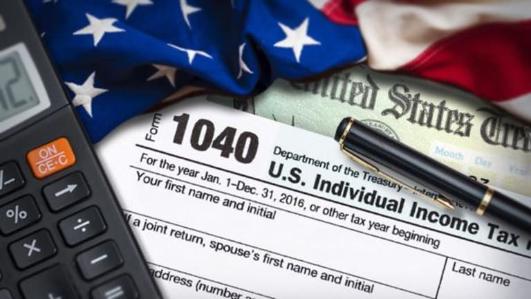 2 Powerful Retirement Tax Strategies for the Self-Employed